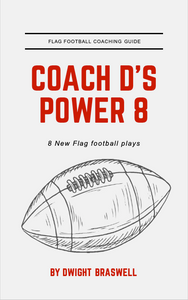 Coach D's New Power 8 Plays for $1