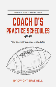 Practices & Plays: 4th-5th Grade
