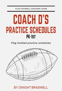 Practices & Plays: Pre-K to 1st Grade