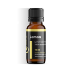 Lemon terpenless (Citrus limon)