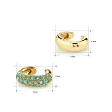 Load image into Gallery viewer, Women's Fashion Earrings