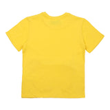 JOHN GALLIANO BOY ZIP T-SHIRT