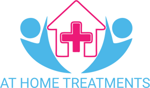 athometreatments_logo