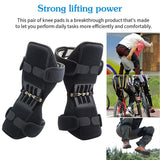 Knee Support and Stabilizer