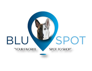 Blu Spot - Your Favorite Spot to Shop