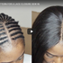 The 6 Best Braiding Patterns for Your Next Sew-In