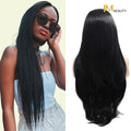 IM Beauty Synthetic Straight Wig SL004-24