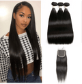 8A Straight 3 Bundles with Free Part Closure - IM Beauty