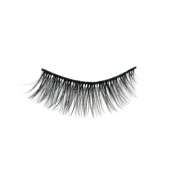 3D Eyelashes Standout Daily Lashes TW-Serial - IM Beauty