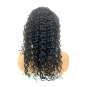 IM Beauty Indian Loose Wave Lace Front Wig - IM Beauty