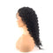 IM Beauty Indian Loose Wave Full Lace Wig - IM Beauty