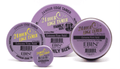 EBIN New York 24 Hour Edge Tamer EXTREME FIRM HOLD (edge control) - IM Beauty