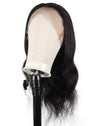 IM Beauty Indian Body Wave Full Lace Wig