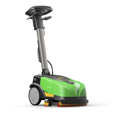 CT 5 Scrubber Drier | Floor Care | Advanced Cleaning Supplies