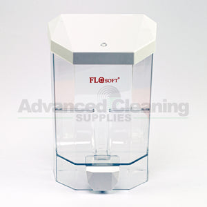 Liquid Soap & Shampoo and Hand Sanitizer Dispenser 1000ml