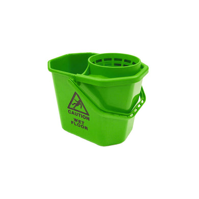 Ellisse Mop Bucket 12 L | Floor Care | Advanced Cleaning Supplies