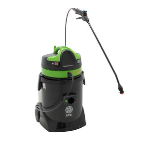 GP 1-27 SPRAY EXT Vacuum Cleaner Sprayer | Advanced Cleaning Supplies