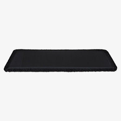 Velcro Pad for 30cm Frame | Advanced Cleaning Supplies