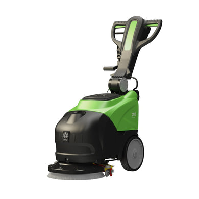 CT 15 Scrubber Drier | Floor Care | Advanced Cleaning Supplies