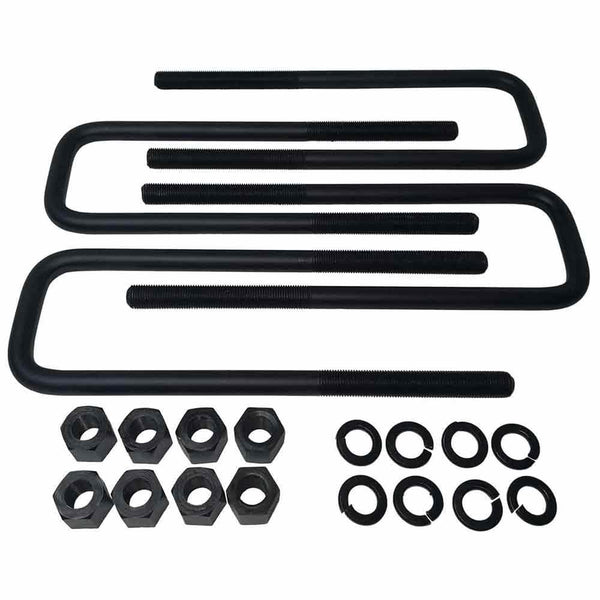 dodge-ram-2500-3500-2wd-leveling-lift-kit-CS1BK30SB15UBS10-34.jpg  1000 × 1000px  Dodge Ram 2500 3500 Leveling Lift Kit u-bolts with hardware