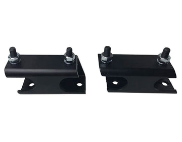 Ford F250 F350 Super Duty 4WD Front Lift Sway Bar Drop Bracket