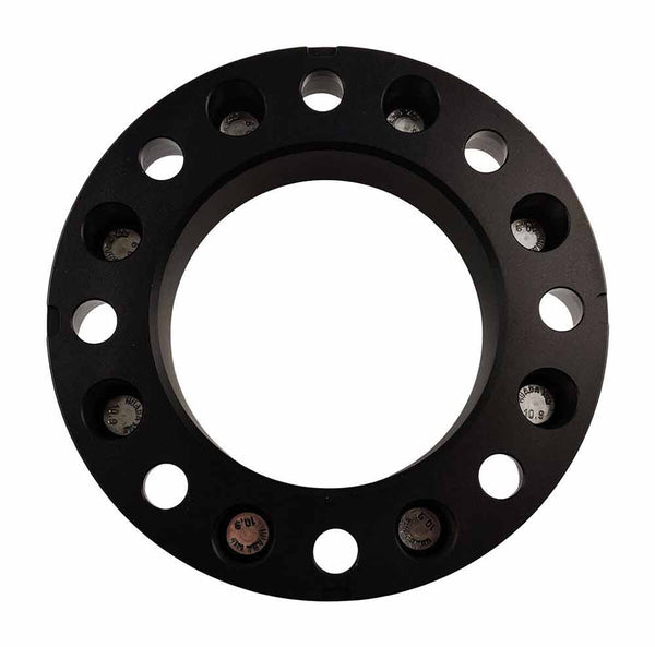 Toyota T100 2WD 4WD 2-Inch Wheel Spacers - zoom 03