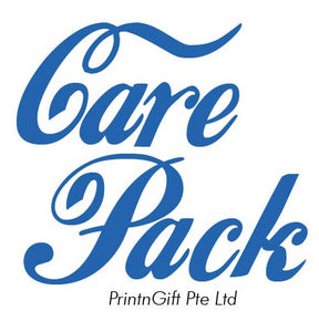 Care Package Singapore: Your Preferred One Stop Shop for Care Pack Gift Hamper Ideas