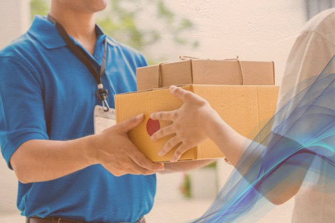 covid 19 care pack singapore - care packages for employees, medical staff and family