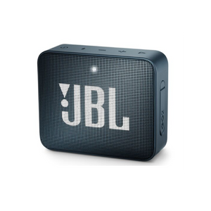Electronics Pack: JBL GO 2 Waterproof Portable Bluetooth Speaker