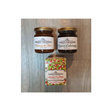 Load image into Gallery viewer, Other Snacks (Halal): Straits Preserves Marmalae