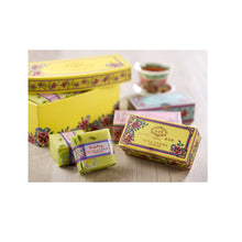 Load image into Gallery viewer, Festive Goodies: WuGuFeng Peranakan Pineapple Shortcakes (6 pcs)