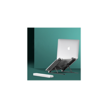 Load image into Gallery viewer, Others: Foldable Laptop/Tablet Stand