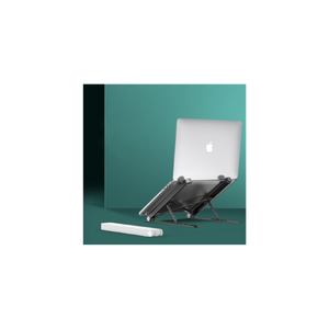 Others: Foldable Laptop/Tablet Stand