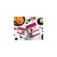 Load image into Gallery viewer, Healthy Snack (Halal): 28g x 7 NutriOne Berry Mix - Baked Nuts & Dried Fruits Daily Pack