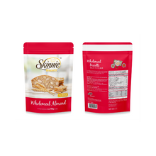 Load image into Gallery viewer, Healthy Snack (Halal): 100g Skinnie Biscotti