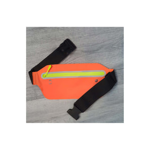 Others: Multipurpose Outdoor Sports Waist Pouch