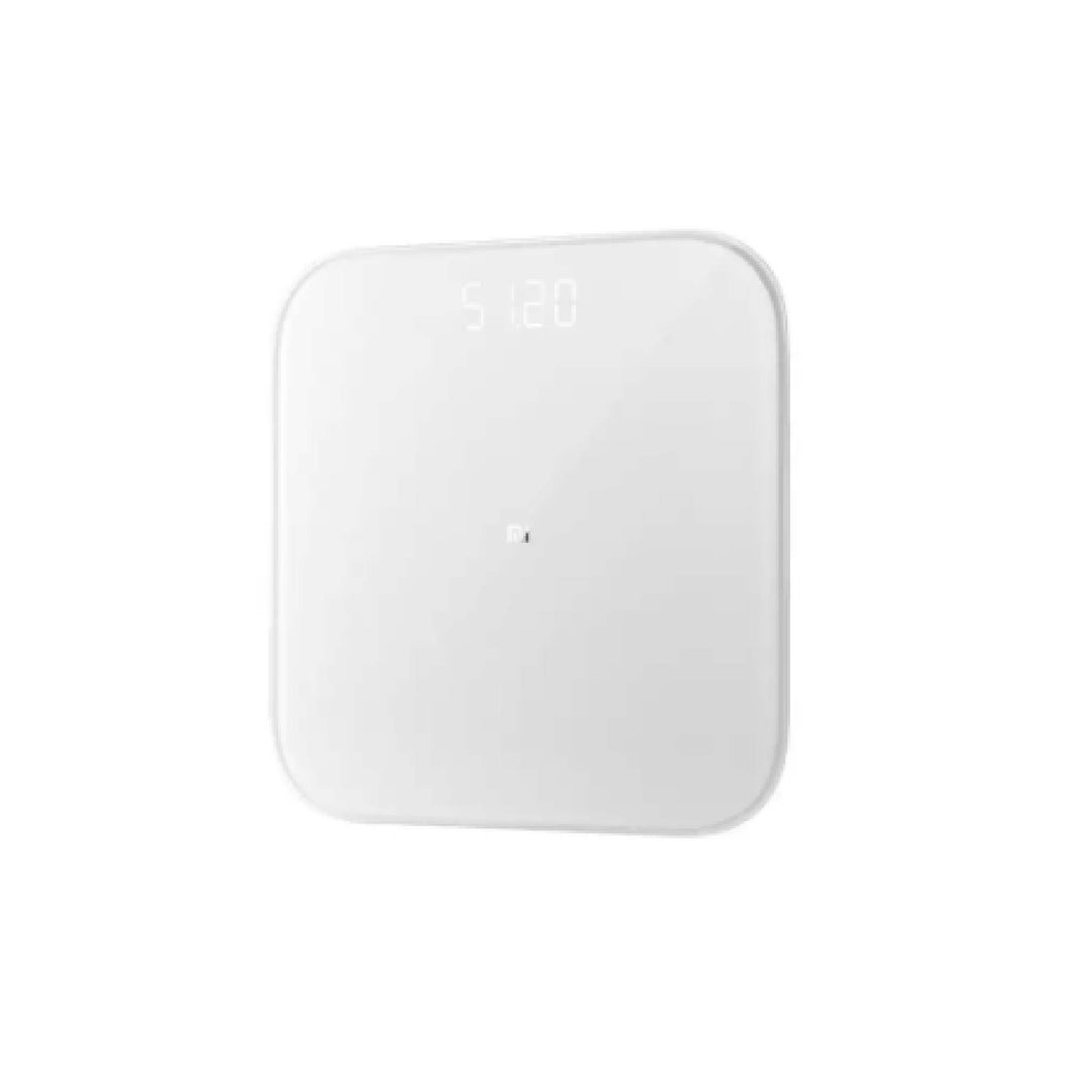 Electronics Pack: Mi Smart Scale 2