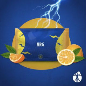 Total Life Changes - NRG Dietary Supplement
