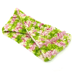 LIMITED EDITION: Garden Headband