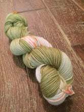 Load image into Gallery viewer, SEXY SINGLES - Superwash Merino DK/Light Worsted Yarn Wool, 100g/3.5oz, Amstel