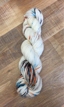 Load image into Gallery viewer, SEXY SINGLES - Superwash Merino DK/Light Worsted Yarn Wool, 300g, Subtext and Fantasy