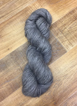 Load image into Gallery viewer, Non Superwash Bluefaced Leicester Gotland 4 Ply Yarn, 100g/3.5oz, Isaac