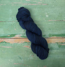 Load image into Gallery viewer, Superwash Bluefaced Leicester Aran/Worsted Yarn Wool, 100g/3.5oz, Alice