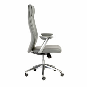 Crosby High Back Office Chair