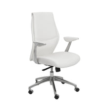 Load image into Gallery viewer, Crosby Low Back Office Chair