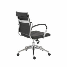 Load image into Gallery viewer, Axel Low Back Office Chair