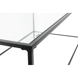 "Arvi 44"" Coffee Table"
