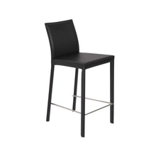 Load image into Gallery viewer, Hasina Counter Stool - Set of 2
