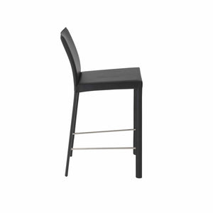 Hasina Counter Stool - Set of 2