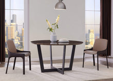 Load image into Gallery viewer, Vilante Side Chair - Set of 2